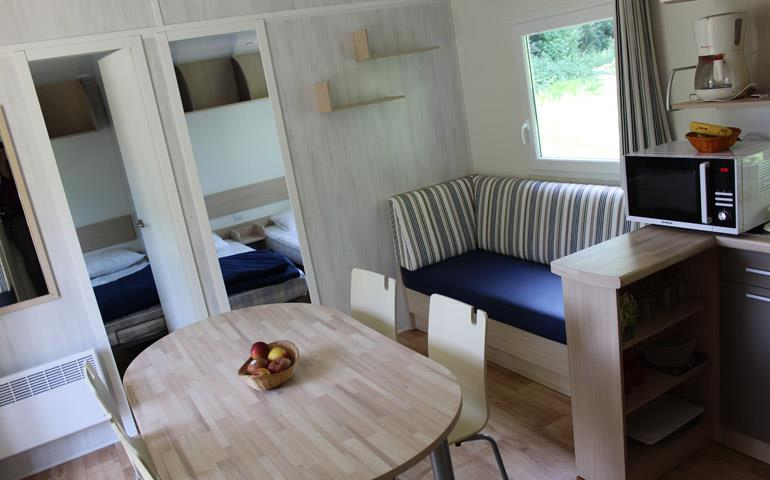 Holiday rental, vacation homes near Strasbourg